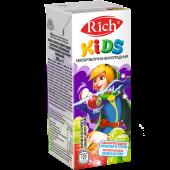Сік Rich Kids (0.2л)