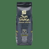 Café Volcán Grano (500 g.)