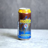 Malta polar lata (200 ml.)