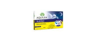 Aquilea sueño x 1,95 mg