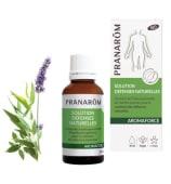 Aromaforce 30ml