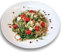 Salată Delis