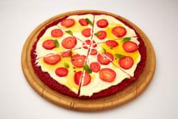 Піца Червоний Бархат (590г)