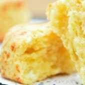 Scons de queso