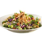 Chipotle Yucatán Chicken Salad