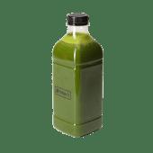 Green detox (1 lt.)