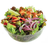 Jueves Big Salad (disponible los jueves)