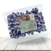 Mini ovetti assortiti di cioccolato fondente 500 gr