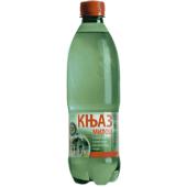 Knjaz Miloš mineralna voda (0.5l)