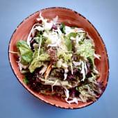 Mix de salată verde cu ruccola