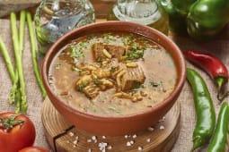 Суп Харчо (400г)
