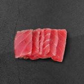 Sashimi Atún (6 uds.)