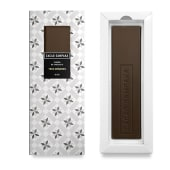 Turrón de chocolate Tres Orígenes