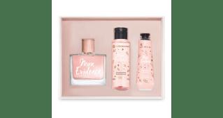 Mon Evidence - Coffret Parfum Prestige  Femme