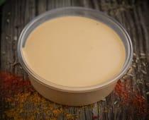Cane Sauce