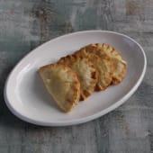 Empanadillas (Pack 4)