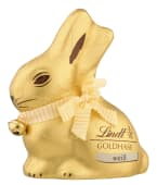 Gold Bunny 100g – Blanco