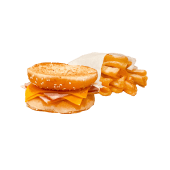 DuoMeniu Yumm Toast