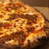პიცა ბოლონეზე 35სმ (8 ნაჭრიანი)