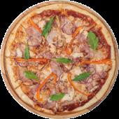 Піца Козацька (34см)