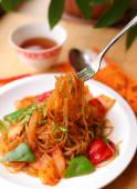 Фунчеза Сяй вегетарианский (300г)