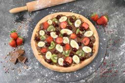 Pizza aly (60/40cm)