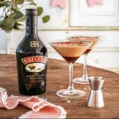 Baileys Original Irish Cream 750ml