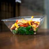 Bobby's salad