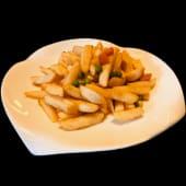 Cartofi jiaoyan
