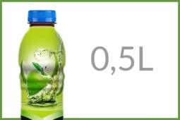 Piko (0,5 л.)