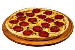 Піца Пепероні (550г)