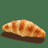 Croissant Choco Blanco