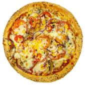 Піца Мексикана (гостра)  (30см)
