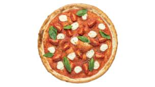 Піца Маргарита (340г)