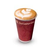 Cappuccino (pequeño)