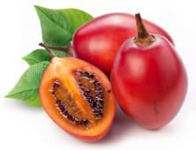 Tomate de árbol (2 uds)