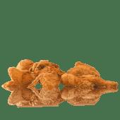 Combo familiar 8 Piezas de Pollo