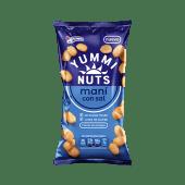 Yummi Nuts Mani Sal 80g