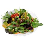 4 Mevsim Salata