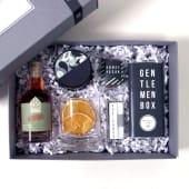 Gentlemen box
