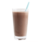 Cola Cao (16 oz.)