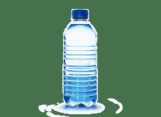 Agua (12 oz.)