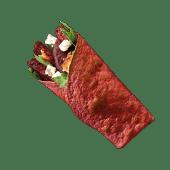 Tortilla vege
