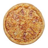 ბეკონის პიცა