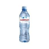 წყალი, 0.5ლ