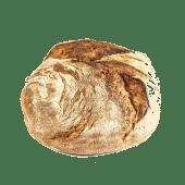 Trigo, Centeio e Malte Grande