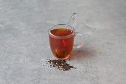 Rozgrzewający chai M 360ml