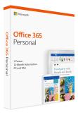 Office 365 Personal 365 Microsoft