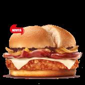 Specktacular Chicken