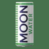 Mw Original Lime